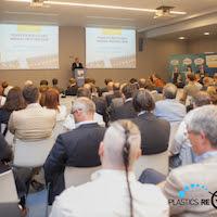 PRE Conference  - June 17