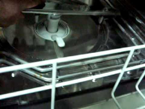 Mobili da cucina di grandi dimensioni: Lavastoviglie rex ...