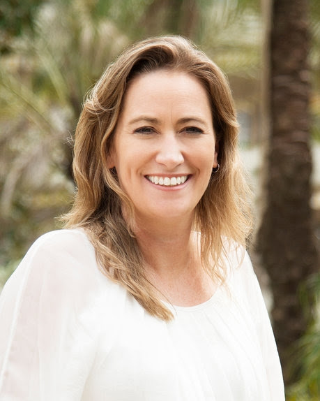February's Featured Woman in Business: Hannah Alexander of The Travel Franchise  | Featured Women