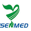Buy Medical Equipment / Medical Supplies For Sale - YSENMED
