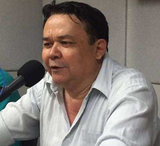 Souzinha confirma liberação de 1ª parcela do convênio para o Hospital de Serra Branca e agradece ao governador