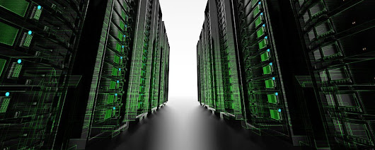 Accelerated processing units advance data center performance