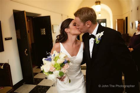 Sutter Club wedding photography ? Veronica & Dave