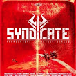 06.10.2012 Syndicate