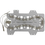 DC47-00019A Dryer Element for Samsung