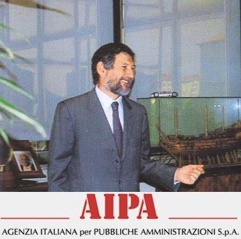 Daniele Santucci - Professionisti Italiani
