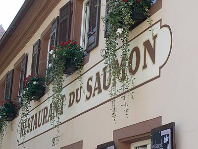 restaurant au saumon.jpg