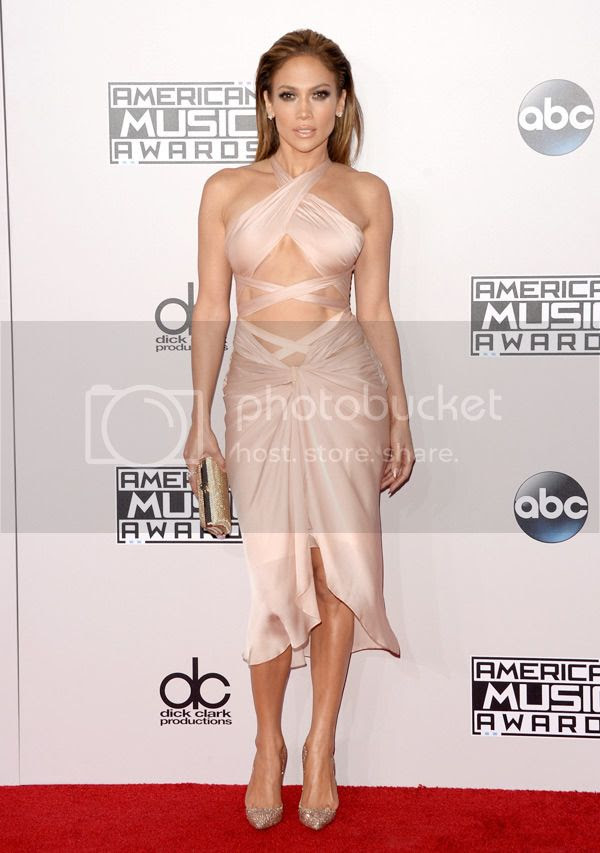 2014 American Music Awards 2014 photo jennifer-lopez-american-music-awards-2014.jpg