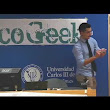 El Evento 2016  - YouTube