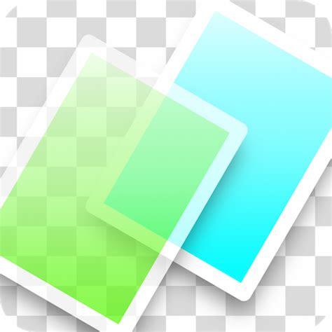 photolayerssuperimpose background eraser  pc