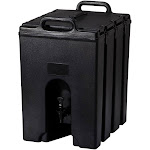 Cambro 1000LCD110 Insulated Beverage Dispensers