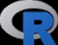 """SIG con """"R"""""""