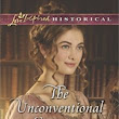 Review: The Unconventional Governess