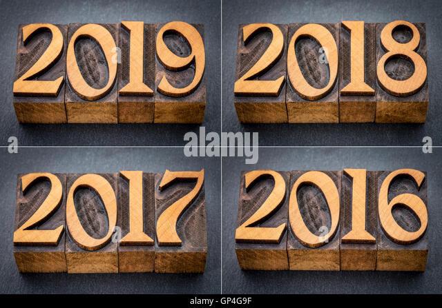 2018 Stock Photos &