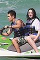noah cyrus vacations with austin mahone in miami 01