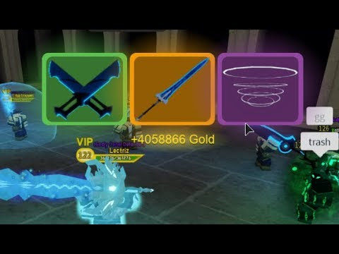 Roblox Dungeon Quest Frozen Lord Greatsword New Roblox Codes