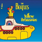 Yellow Submarine Songtrack (cd)