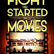 Amazon.com: The Fight That Started the Movies: The World Heavyweight Championship, the Birth of Cinema and the First Feature Film eBook: Samuel Hawley: Kindle Store