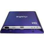 BrightSign HD224 - Digital signage player