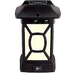Thermacell - Patio Lantern