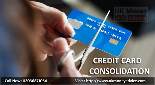 Is #consolidating #credit cards bad for your credit? Get 100% help Just Call @ +44 9131240333 Visit ...