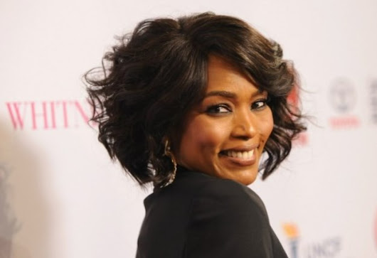 How much money Angela Bassett has?