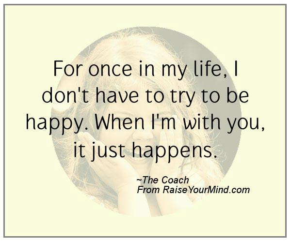 Cute Relationship Quotes Quotes Sayings Verses Advice Raise