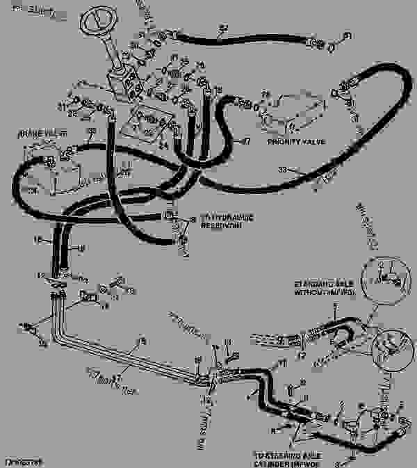 9n Wiring Diagram