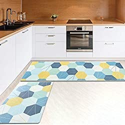 50% Off Coupon Code For Kitchen Rug