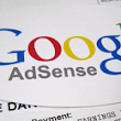 How Many Google Adsense Units Are Allowed Per Page?