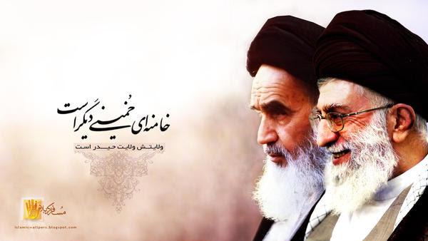 Potret Kejahatan Syi'ah dalam Sejarah