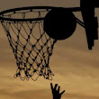 6 Basketball Tips For School Leadership