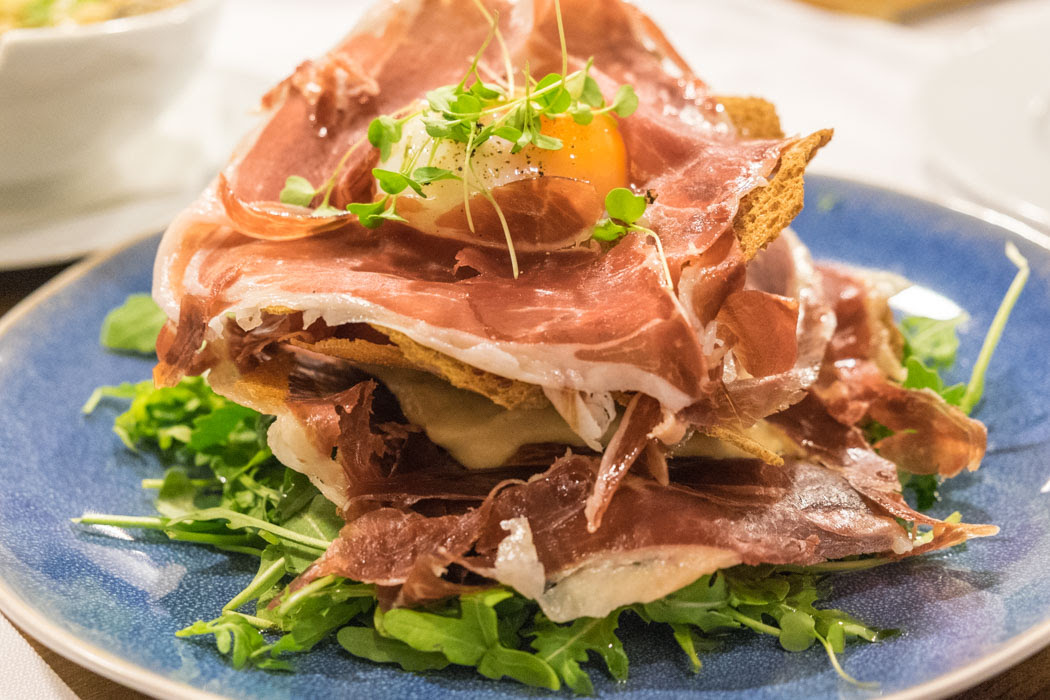 Portuguese Cuisine: From Bacalhau to Piri-Piri to Francesinha
