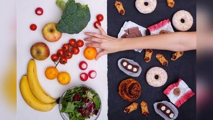 Lista De Alimentos Prohibidos Para Diabeticos Tipo 2..