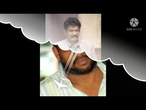 மீண்டும்'என்ட்ரி'கொடுக்கப்போகும் கவுண்டமணி.