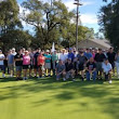 American Legion Golf Tournament Recap - Healdsburg Golf Club