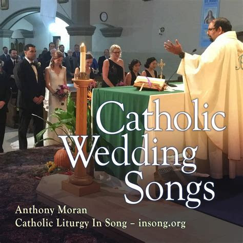Top Catholic Songs   ? share, learn, promote