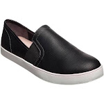 Women's Dr. Scholl's American Lifestyle Collection Luna Slip On Sneakers