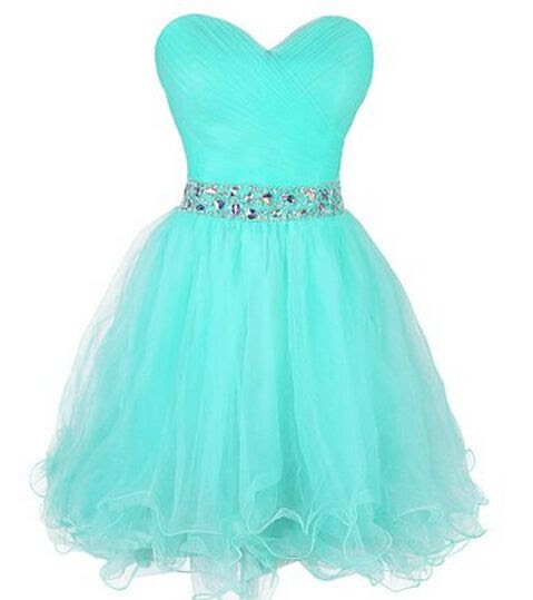 Image: 1000+ ideas about Cute Dresses on Pinterest | Teen Fashion, Dress ...