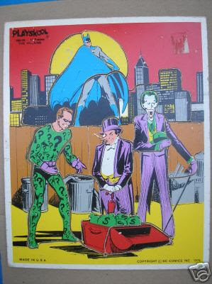 batman_puzzle_villains