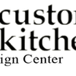Cambria Countertops at Custom Kitchens in Kitty Hawk! | Renovations On The Outer Banks