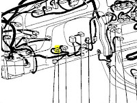 1990 Chevy Truck Tail Light Wiring Diagram