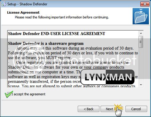 برنامج Shadow Defender لتجميد النظام Untitled5-2.png