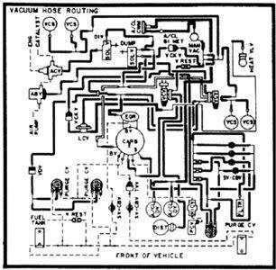 Wiring Diagram PDF: 2003 Gmc Yukon Trailer Wiring Diagram