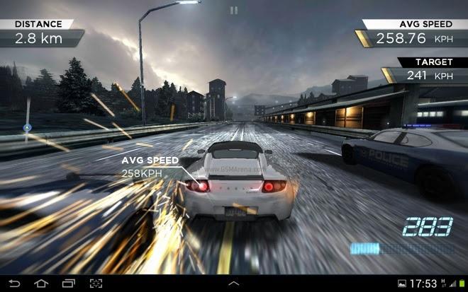 Multiplayer Car Games Indophoneboy