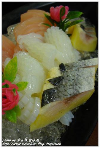 SUMO日式相撲鍋 (12)