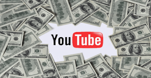 SEO, Internet Marketing Tips and Tricks — YouTube is highly popular social network sites...