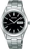 [セイコー]SEIKO 腕時計 SPIRIT スピリット クオーツ SCDC085 メンズ