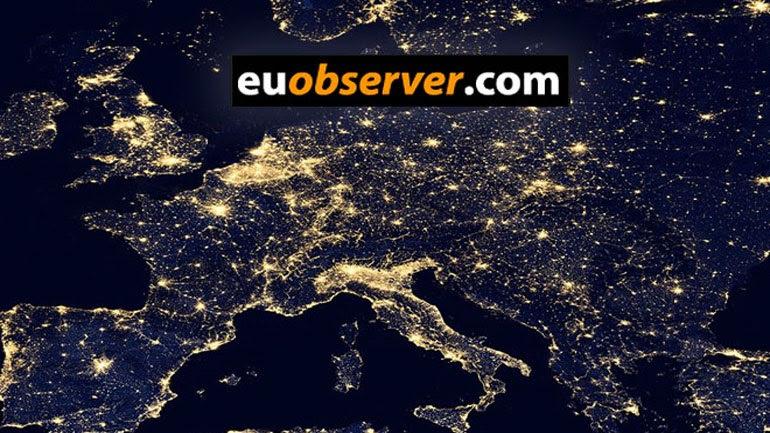 Euobeserver: Οι δανειστές επιδιώκουν να υπονομεύσουν τα δικαιώματα Ελλήνων εργαζομένων