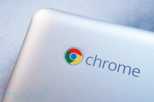 How To Secure Your ChromeBook in 7 Easy Steps